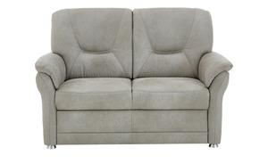 Sofa, 2-sitzig