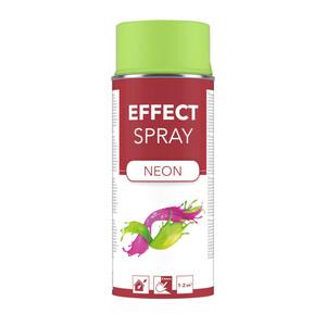 Fluoreszierende Farbe 400 ml Spraydose grün