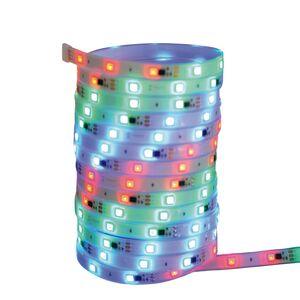 home24 LED-Stripe Chicoana