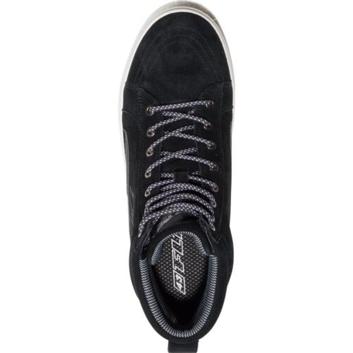 Bild 2 von FLM            City Schuh 2.0 schwarz