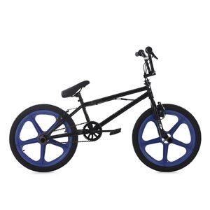 KS Cycling Freestyle BMX Xtraxx 20 Zoll für Jungen