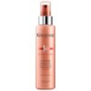 Kérastase Discipline  Haarpflege-Spray 150.0 ml
