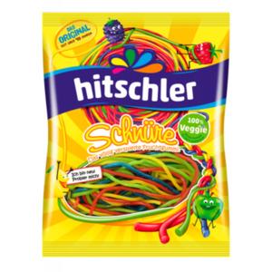 Hitschler Bunte Schnüre 125 g