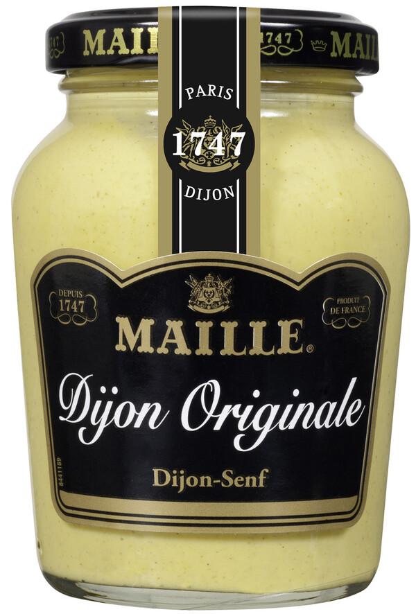 Maille Dijon Senf Originale 200 ml