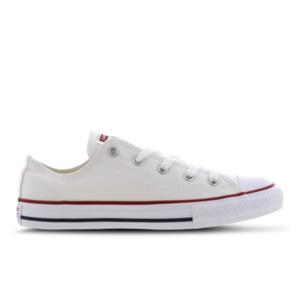 Converse Chuck Taylor All Star Low - Vorschule Schuhe