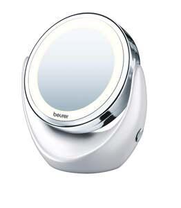 beurer BS 49 Kosmetikspiegel