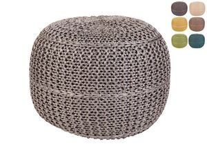 Obsession My POUF EXO 444