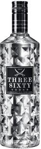 Three Sixty Premium Vodka 0,7 ltr