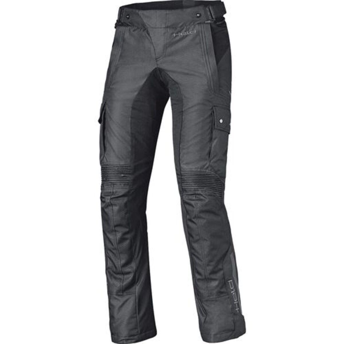 Bild 1 von Held            Bene Textilhose GTX schwarz