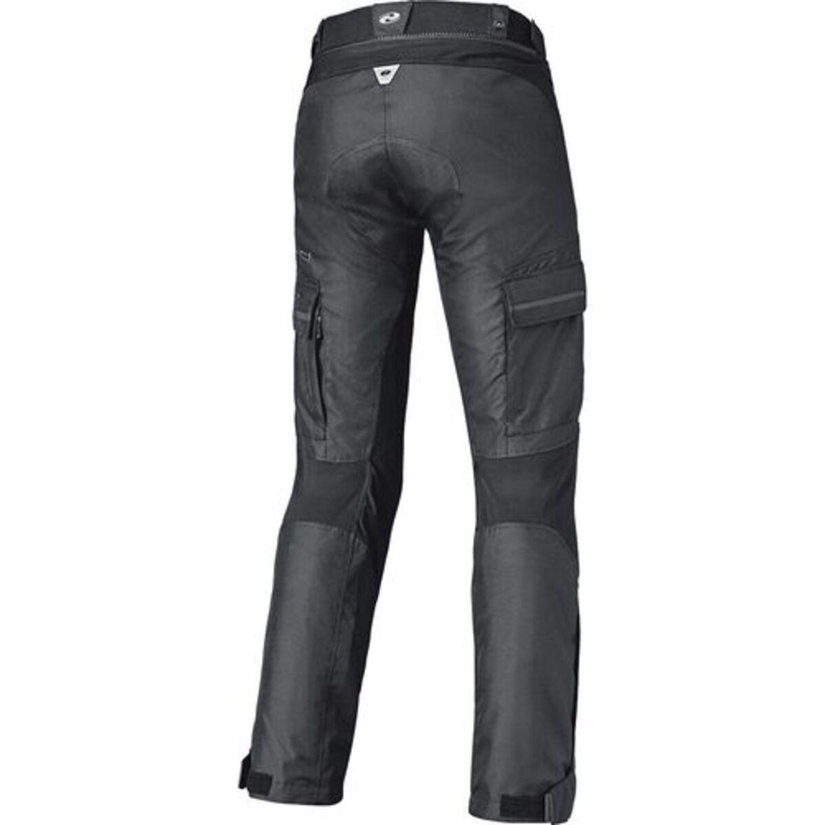 Bild 2 von Held            Bene Textilhose GTX schwarz