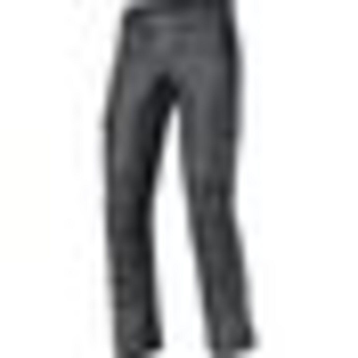 Bild 3 von Held            Bene Textilhose GTX schwarz