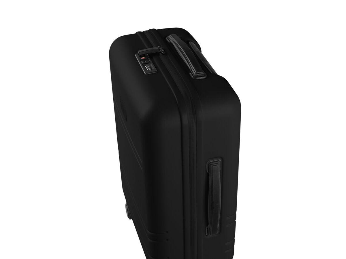Bild 3 von TOPMOVE® Handgepäckkoffer, 29 l Volumen, 10 kg Füllgewicht, mit Polycarbonat-Schalen