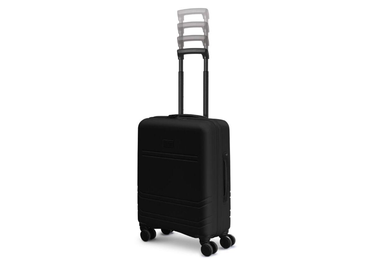 Bild 9 von TOPMOVE® Handgepäckkoffer, 29 l Volumen, 10 kg Füllgewicht, mit Polycarbonat-Schalen