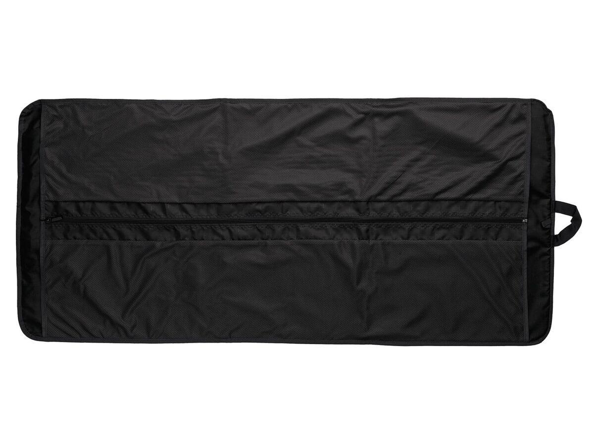 Bild 10 von TOPMOVE® Handgepäckkoffer, 29 l Volumen, 10 kg Füllgewicht, mit Polycarbonat-Schalen