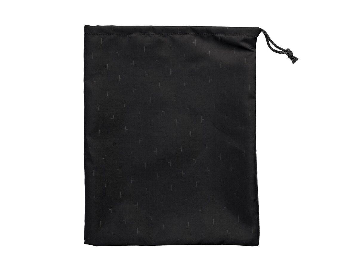 Bild 11 von TOPMOVE® Handgepäckkoffer, 29 l Volumen, 10 kg Füllgewicht, mit Polycarbonat-Schalen