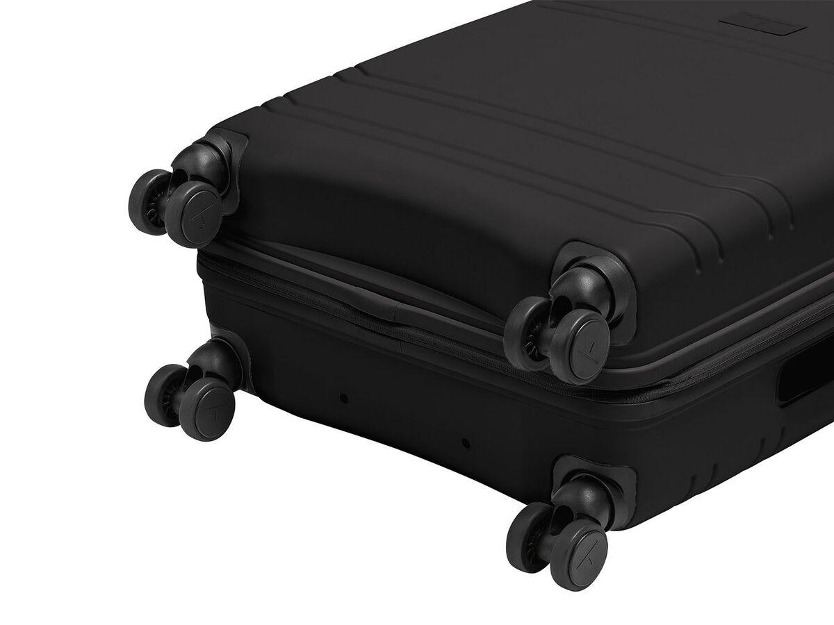 Bild 4 von TOPMOVE® Koffer 58L schwarz