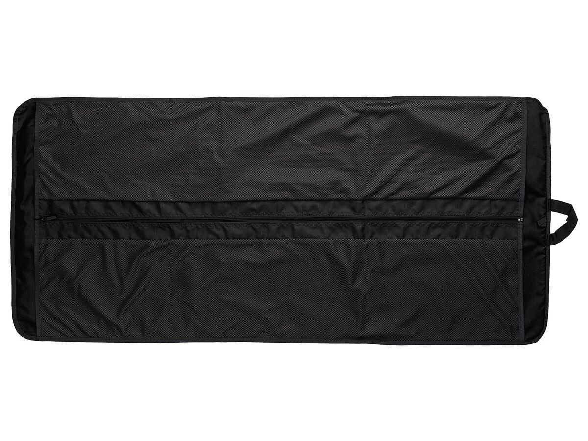 Bild 10 von TOPMOVE® Koffer 58L schwarz