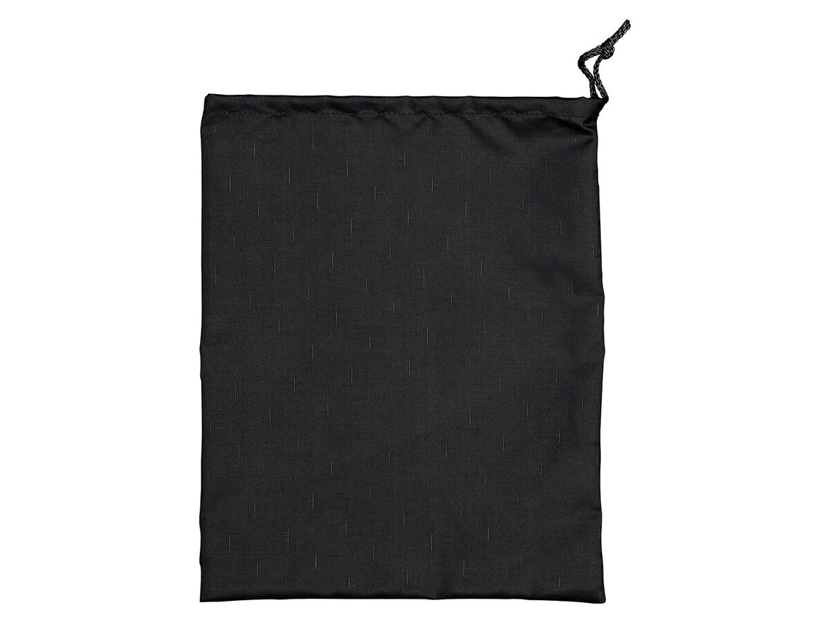 Bild 13 von TOPMOVE® Handgepäckkoffer 33L schwarz