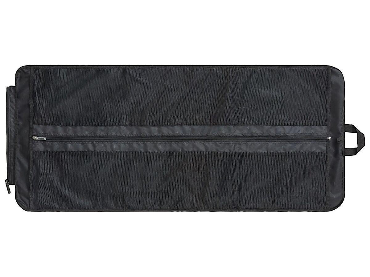 Bild 15 von TOPMOVE® Handgepäckkoffer 33L schwarz