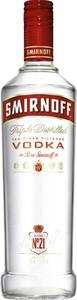 Smirnoff Premium Vodka Nr. 21 0,7 ltr