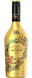 Baileys Chocolat Luxe 0,5 ltr