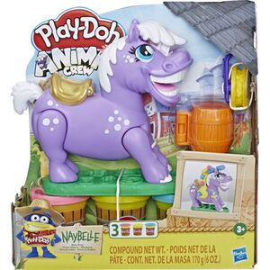 Play-Doh - Animal Crew - Showpony