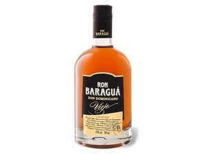 Ron Baraguá Viejo 38% Vol