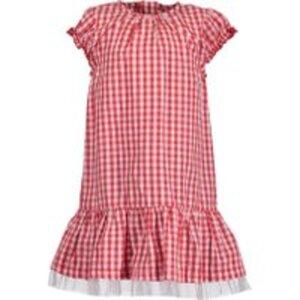 Baby Kleid 74