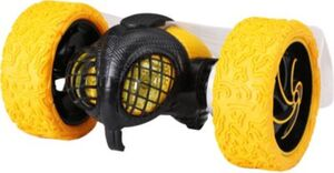 """10"""" R/C FULL FUNCTION  TUMBLEBEE WITH SOUND & TRY-ME"""