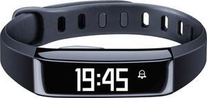 Beurer AS80 Fitness-Tracker Uni Schwarz
