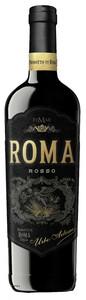 Femar Roma Rosso DOC 2017 0,75 ltr