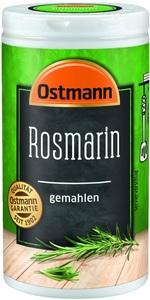 Ostmann Rosmarin gemahlen 20 g