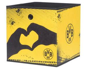 Stoffbox BVB