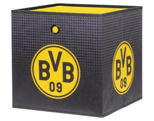 Stoffbox BVB
