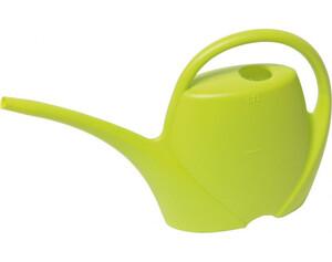 Gießkanne Spring apfelgrün