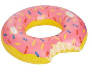 Donut-XXL-Schwimmring