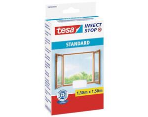 tesa® Fliegengitter ca. 130 x 150 cm weiß