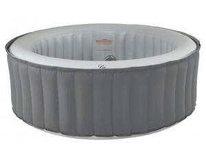 Whirlpool aufblasbar ø ca. 180 cm