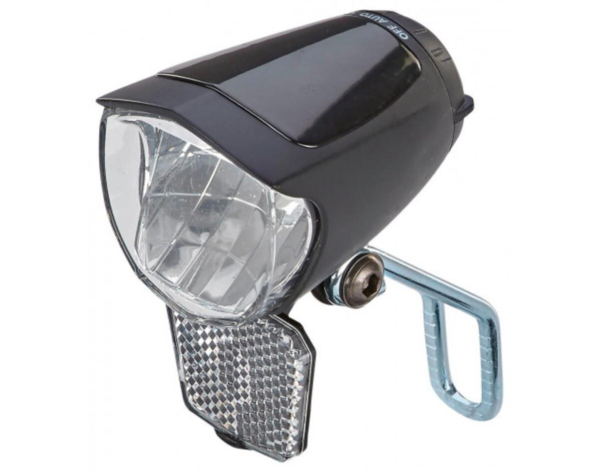 Bild 1 von LED-Scheinwerfer