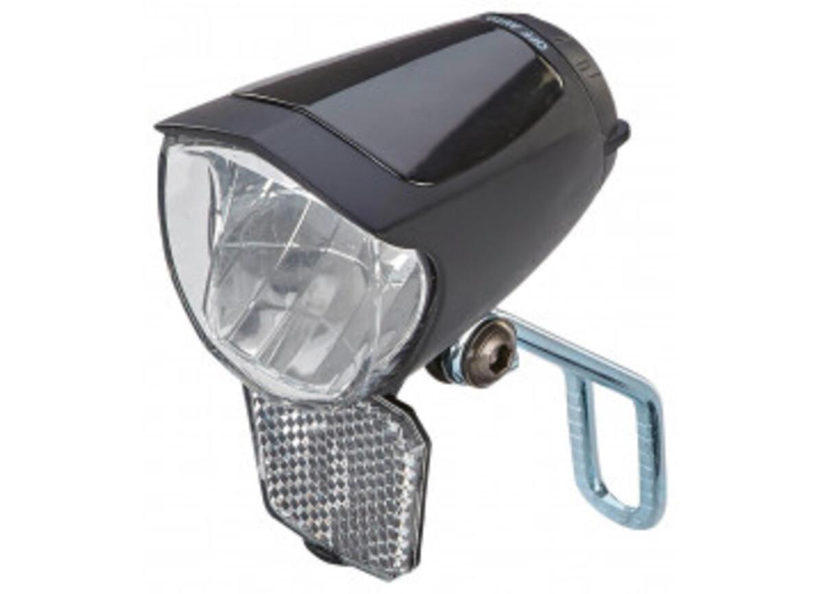 Bild 2 von LED-Scheinwerfer