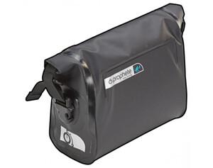 Lenkerpacktasche ca. 5 Liter