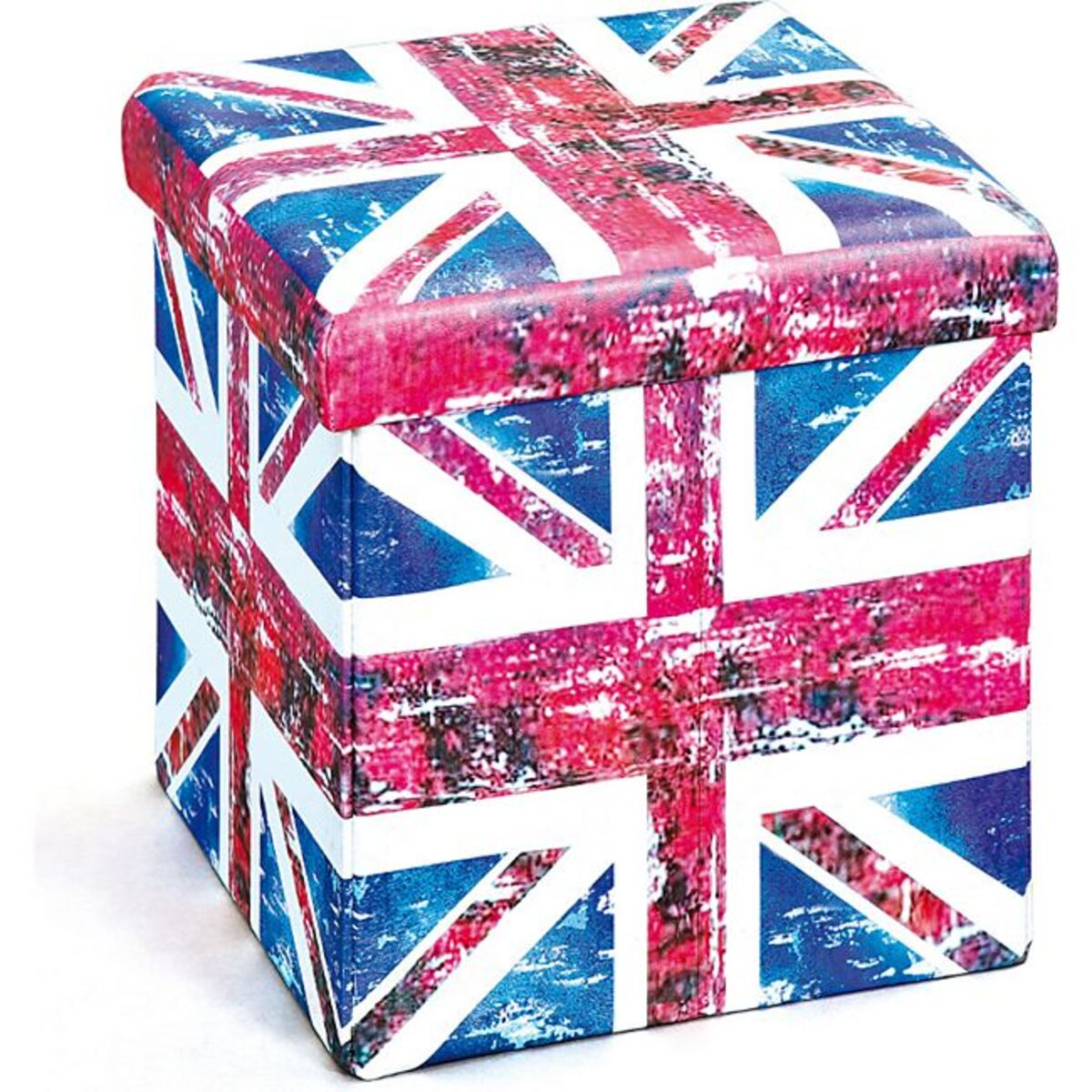 Bild 1 von Inter Link Faltbox Setti klein Union Jack