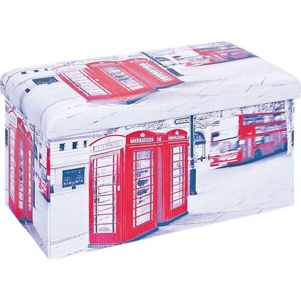 Inter Link Faltbox Setto groß London