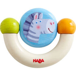 Greifling Safari HABA 303921
