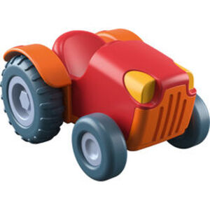 HABA Little Friends – Traktor