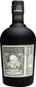 Botucal Rum Reserva Exclusiva 0,7 ltr