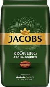 Jacobs Krönung Aroma-Bohnen 500 g