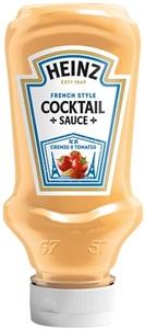 Heinz Cocktail Sauce 220 ml 220 ml