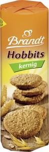 Brandt Hobbits kernig 250 g