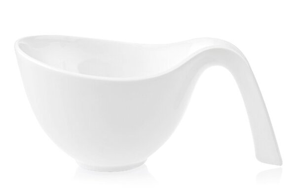 Villeroy & Boch Kaffeetasse Flow 450 ml